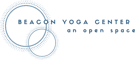 WORKSHOP:  Sing...& Be Sung @ Beacon Yoga Center | Beacon | New York | United States