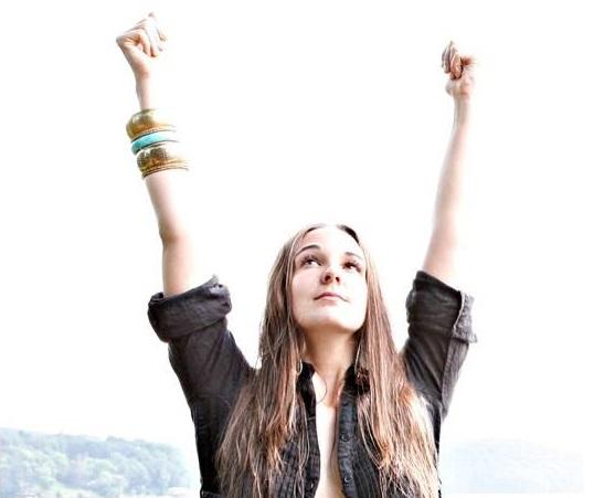 stephanie-rooker-voice-journey-beacon-yoga