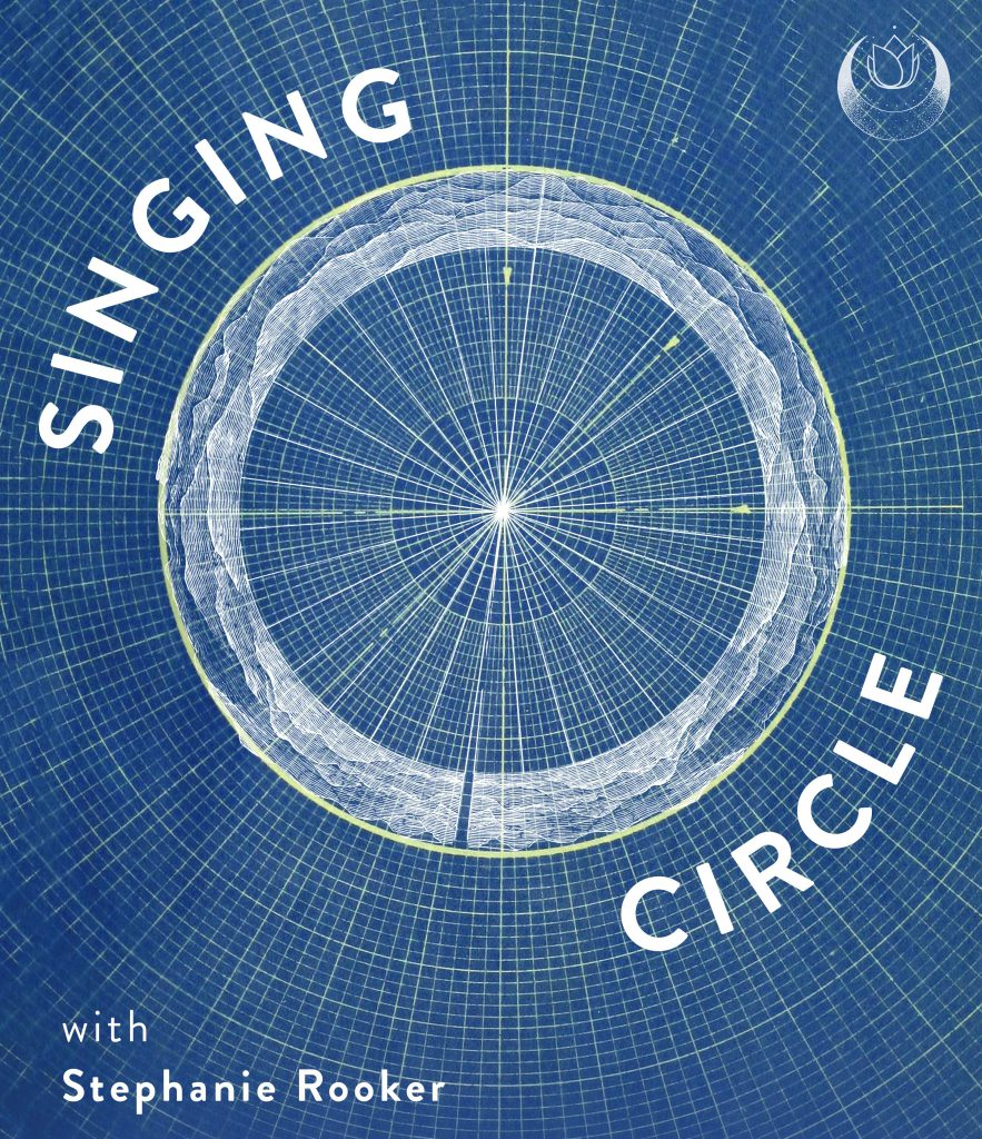 COMMUNITY:  Singing Circle @ Juniper | New York | United States