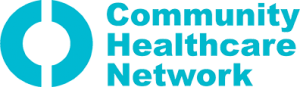 PROGRAM: Community Healthcare Network @  Catherine M. Abate Health Center | New York | New York | United States