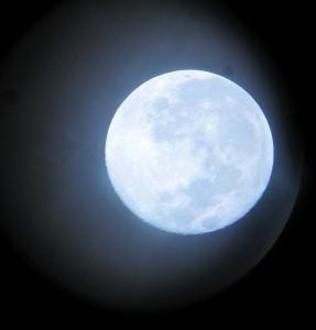 Full Moon Ceremony @ Brooklyn, NY | New York | New York | United States