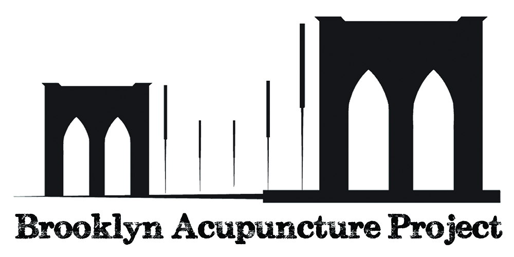 brooklyn acupuncture project Acupuncture, brooklyn, williamsburg, ayurveda, chinese medicine, fertility, pregnancy, community acupuncture, cosmetic acupuncture, facial rejuvenatio.