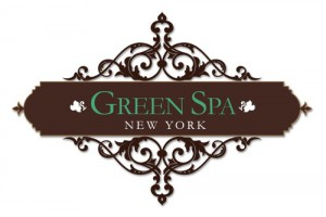 SOUND HEALING Meditation @ The Green Spa & Wellness Center | New York | United States