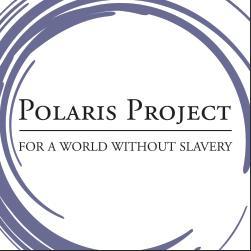 PROGRAM: Crossing Point Arts | Voice Journey Sound Center