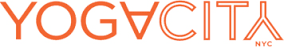 yoga city logo